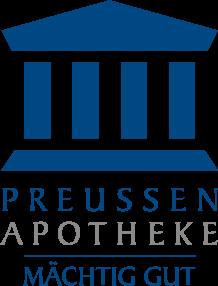 Preussen Apotheke